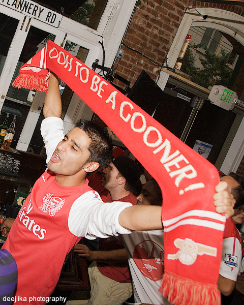 bay-area-gooner-irish-times-arsenal-v-southampton-09-15-2012-13