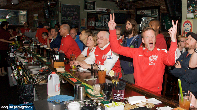 bay-area-gooner-irish-times-arsenal-v-southampton-09-15-2012-14