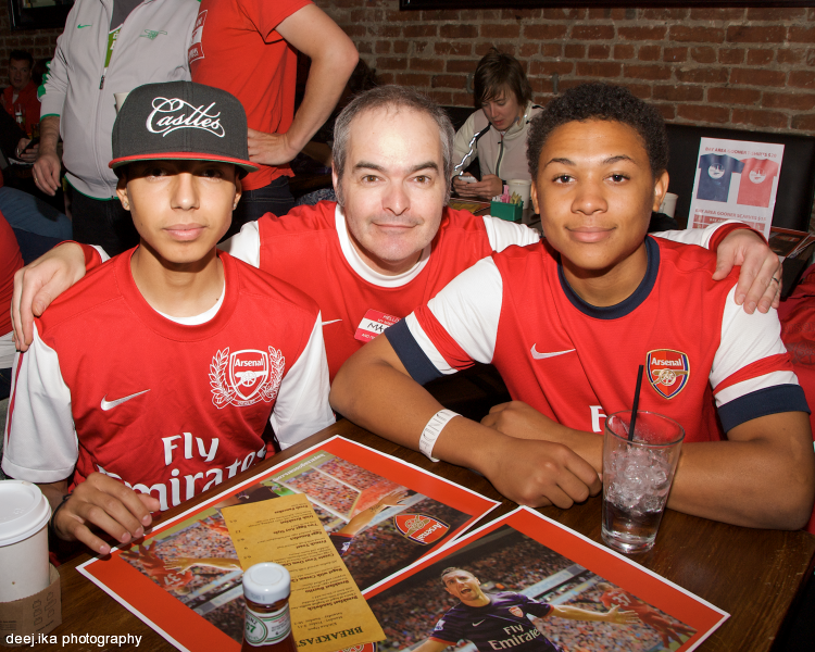 bay-area-gooner-irish-times-arsenal-v-southampton-09-15-2012-18