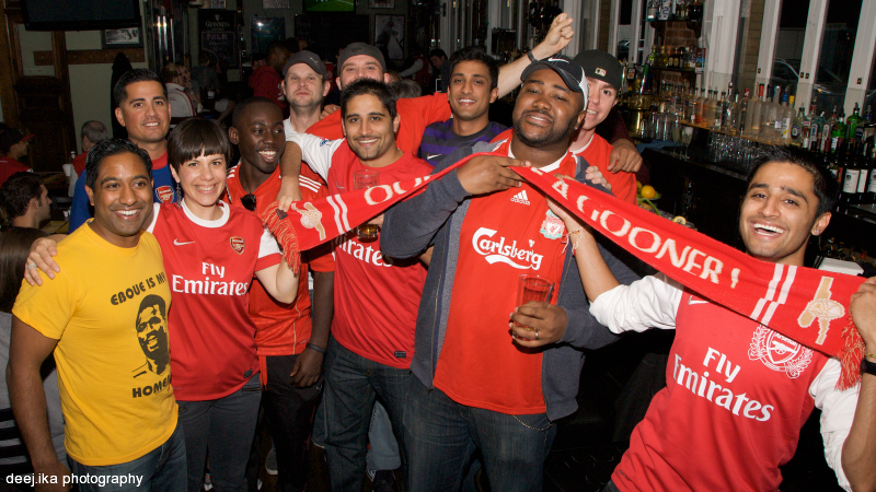 bay-area-gooner-irish-times-arsenal-v-southampton-09-15-2012-19