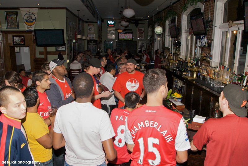 bay-area-gooner-irish-times-arsenal-v-southampton-09-15-2012-2