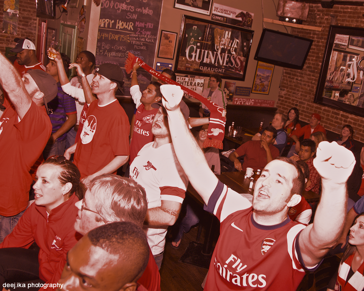 bay-area-gooner-irish-times-arsenal-v-southampton-09-15-2012-25