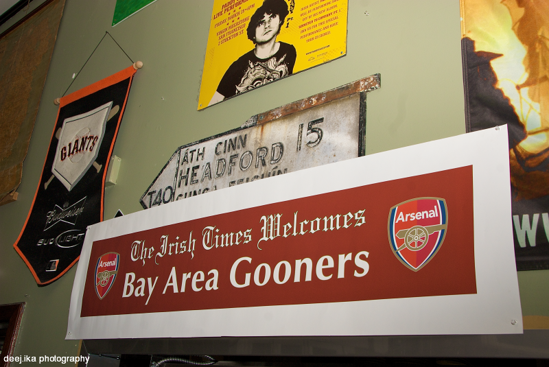 bay-area-gooner-irish-times-arsenal-v-southampton-09-15-2012-26