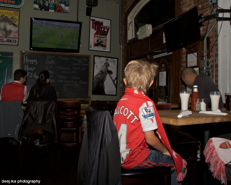 bay-area-gooner-irish-times-arsenal-v-southampton-09-15-2012-3