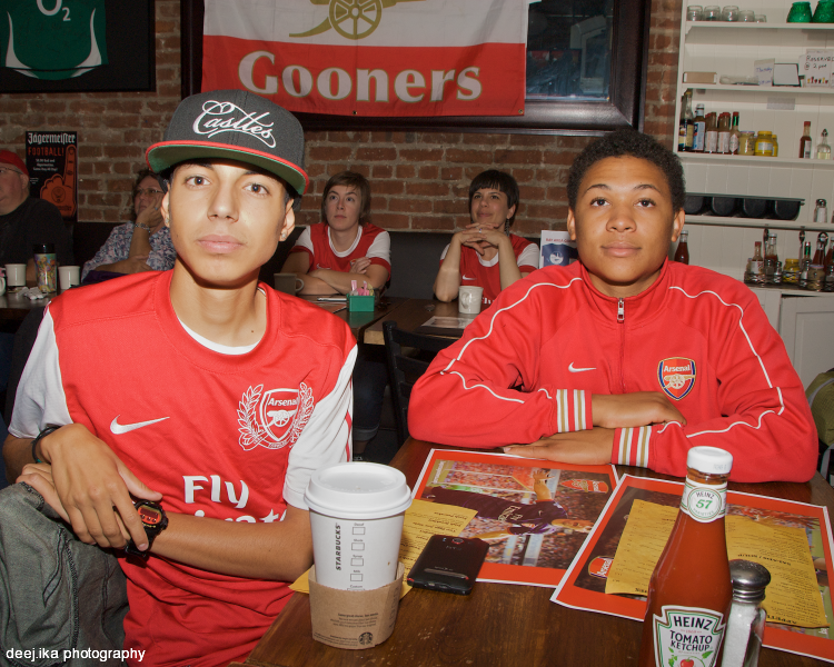 bay-area-gooner-irish-times-arsenal-v-southampton-09-15-2012-4