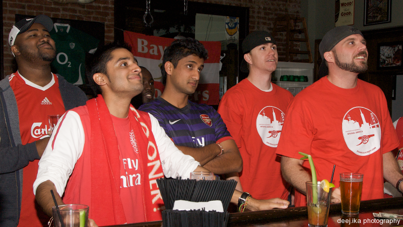 bay-area-gooner-irish-times-arsenal-v-southampton-09-15-2012-16