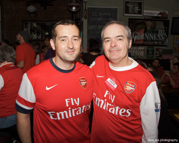 bay-area-gooner-irish-times-arsenal-v-southampton-09-15-2012-17