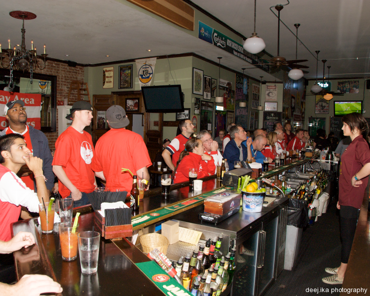 bay-area-gooner-irish-times-arsenal-v-southampton-09-15-2012-5