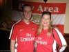man-city-v-arsenal-at-maggie-mcgarry-s-1211440541638